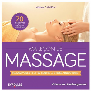 ma-lecon-de-massage